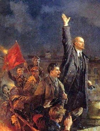 urss_socialiste-3_1.jpg