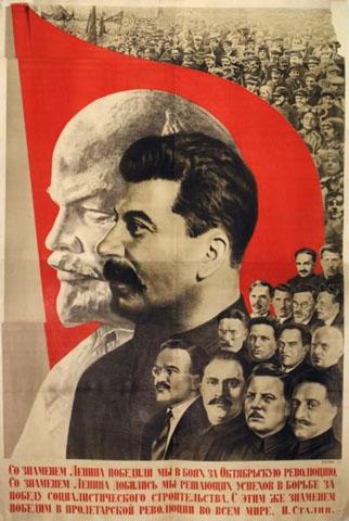 staline-67-2.jpg