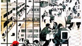 urss-socialiste-13-1.jpg