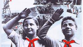 urss_socialiste-10-1.jpg