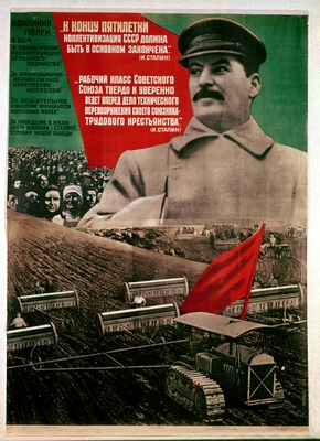 urss_socialiste-4-2.jpg
