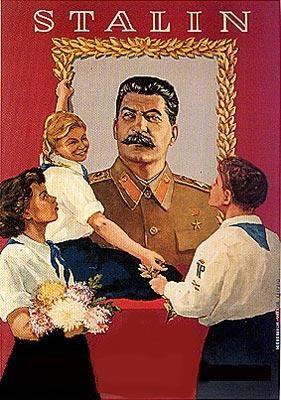 urss_socialiste-4-3.jpg