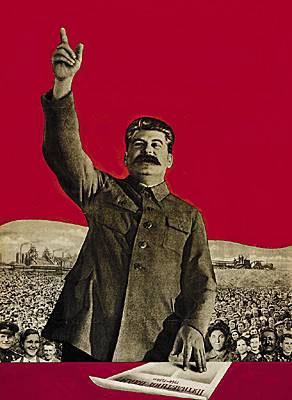 urss_socialiste-4_4.jpg