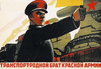 urss_socialiste-6-2.jpg