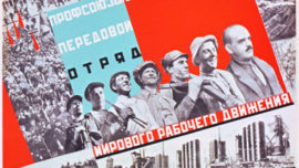 urss_socialiste-8-2.jpg