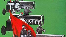 urss_socialiste-9-3.jpg