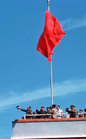 chine_populaire-114.jpg