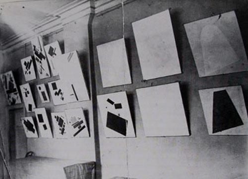 expressionnisme_les_futurismes_italien_et_russe_15.jpg