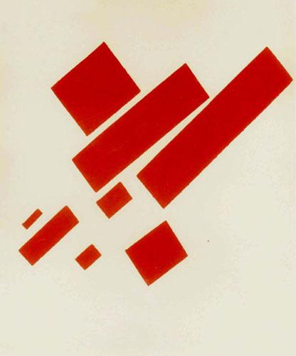 expressionnisme_les_futurismes_italien_et_russe_16.jpg