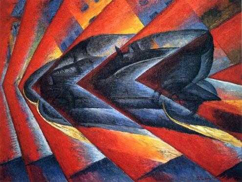 expressionnisme_les_futurismes_italien_et_russe_2.jpg