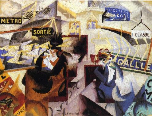 expressionnisme_les_futurismes_italien_et_russe_3.jpg