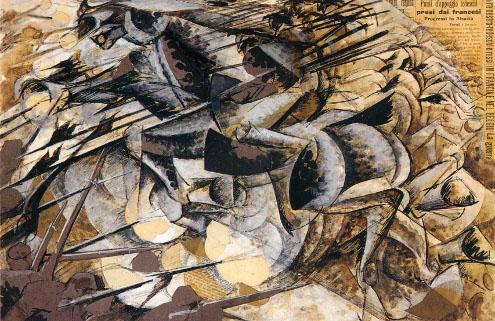 expressionnisme_les_futurismes_italien_et_russe_4.jpg