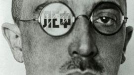 expressionnisme_les_futurismes_italien_et_russe_8.jpg