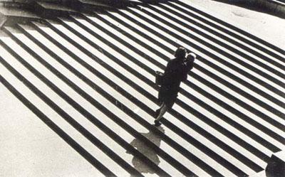 expressionnisme_les_futurismes_italien_et_russe_9.jpg