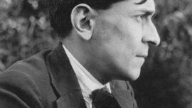 José Carlos Mariategui