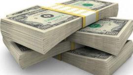 le_role_de_l_argent_selon_marx_l_argent_masque_le_travail_comme_source_de_la_valeur_1.jpg