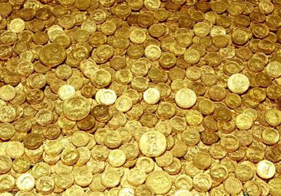 le_role_de_l_argent_selon_marx_le_fetichisme_de_l_or_et_de_l_argent_2.jpg
