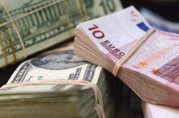 le_role_de_l_argent_selon_marx_les_billets_de_banque_et_le_cadre_national_2.jpg