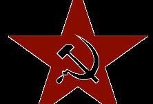 Centre Marxiste-Léniniste-Maoïste [Belgique] - Qui sommes-nous ?