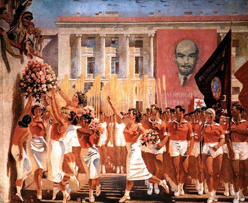 victoire_du_communisme.jpg