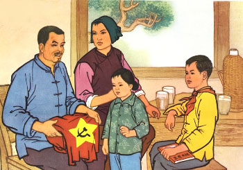 Chine-populaire-113