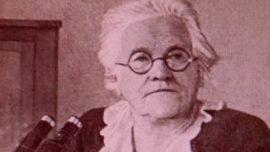 Olga Lepeshinskaya