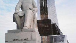 Konstantin-Tsiolkovsky-3
