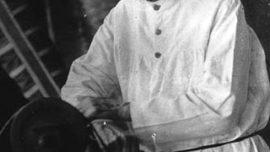 Konstantin-Tsiolkovsky-1