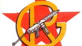 grapo-logo.jpg