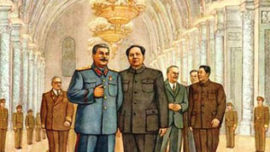 mao_et_stalin_c.jpg