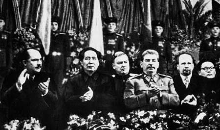 mao_staline_c.jpg