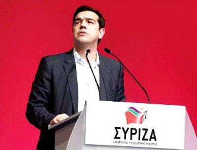syriza-1.jpg