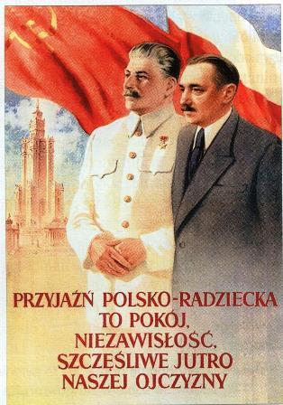 constitution_polonaise.jpg
