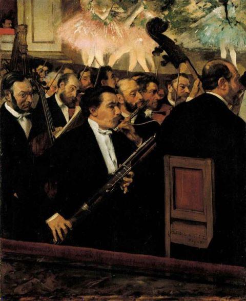 les_musiciens_a_l_orchestre.jpg