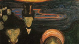 munch-anxiete.jpg