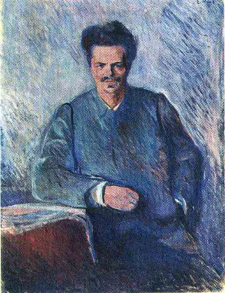 munch-august_strindberg.jpg