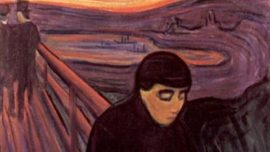 munch-desespoir.jpg