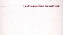 sorel-decomposition_du_marxisme.jpg