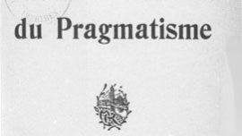 sorel-l_initilite_du_pragmatisme.jpg