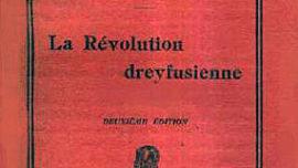 sorel-la-revolution-dreyfusienne.jpg
