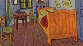 van_gogh-la_chambre_a_coucher.jpg