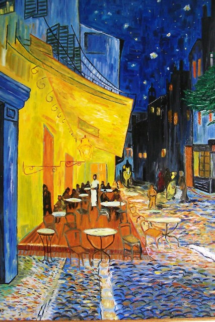 van_gogh-terrasse_du_cafe_le_soir.jpg