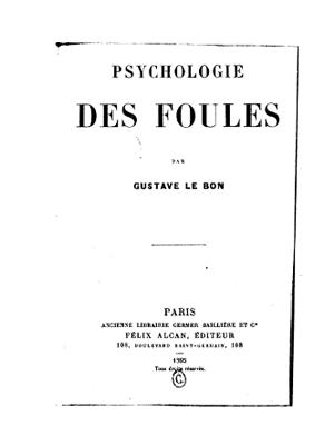 gustave-le-bon-psychologie_des_foules_.png