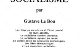 gustave-le-bon-psychologie_du_socialisme.png