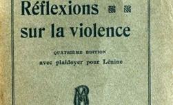 sorel-reflexions-sur-la-violence.png
