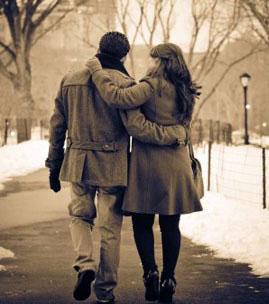 romance1c_-_copie.jpg