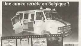 """Solidaire"" n°24, 13 juin 2013 (page intérieure)"