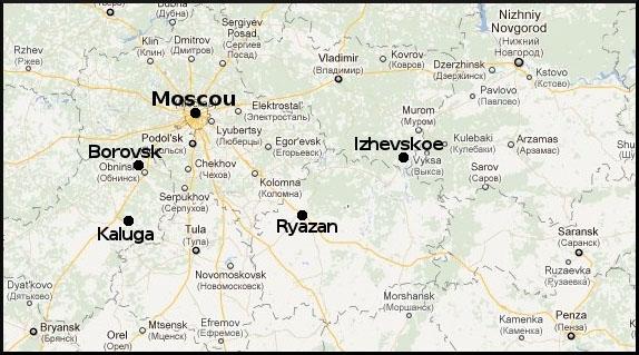 tsiolkovsky2c_modifie-1.jpg