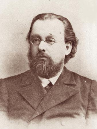 tsiolkovsky_1.jpg