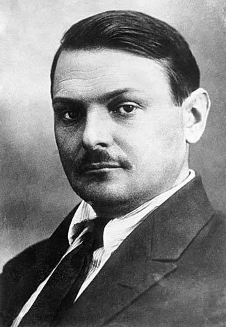 Andrei-Jdanov.
